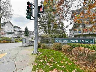 Apartment for sale in Poplar, Abbotsford, Abbotsford, 213 33718 King Road, 262489257 | Realtylink.org