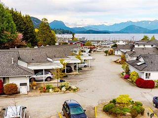 Townhouse for sale in Gibsons & Area, Gibsons, Sunshine Coast, 37 696 Trueman Road, 262475538 | Realtylink.org
