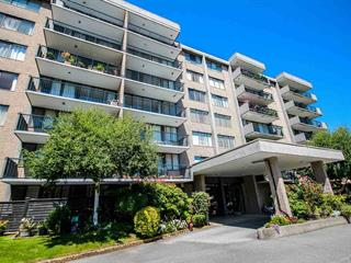 Apartment for sale in Boyd Park, Richmond, Richmond, 106 9300 Parksville Drive, 262498005 | Realtylink.org