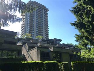 Apartment for sale in Government Road, Burnaby, Burnaby North, 1906 3980 Carrigan Court, 262499049 | Realtylink.org