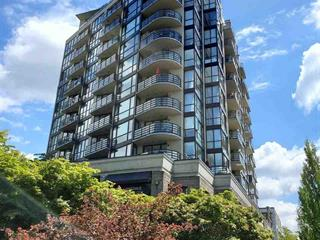 Apartment for sale in Lower Lonsdale, North Vancouver, North Vancouver, 402 124 W 1st Street, 262489951 | Realtylink.org
