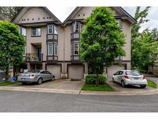 Townhouse for sale in Mission BC, Mission, Mission, 7 32501 Fraser Crescent, 262481786 | Realtylink.org