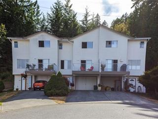 Townhouse for sale in Ladysmith, Ladysmith, 941 Malone Rd, 850119 | Realtylink.org