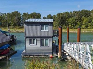 House for sale in Port Guichon, Delta, Ladner, 4495 W River Road, 262444943 | Realtylink.org