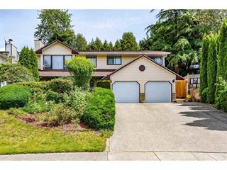 House for sale in Abbotsford East, Abbotsford, Abbotsford, 2866 Glenavon Street, 262491612   Realtylink.org