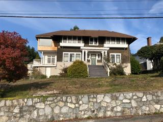 House for sale in Upper Lonsdale, North Vancouver, North Vancouver, 404 Somerset Street, 262491653 | Realtylink.org