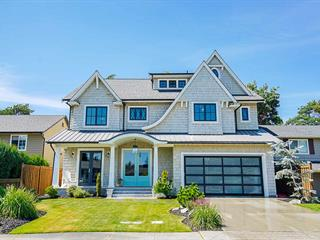 House for sale in Westwind, Richmond, Richmond, 11651 Plover Drive, 262503073 | Realtylink.org