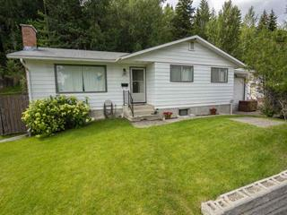 House for sale in Lower College, Prince George, PG City South, 5861 Brock Drive, 262503046 | Realtylink.org