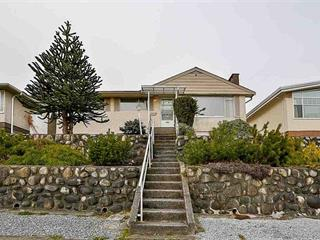 House for sale in The Heights NW, New Westminster, New Westminster, 551 Garfield Street, 262502850 | Realtylink.org