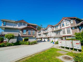 Townhouse for sale in West Newton, Surrey, Surrey, 26 12585 72 Avenue, 262477745 | Realtylink.org