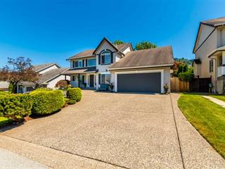 House for sale in Promontory, Chilliwack, Sardis, 5501 Highroad Crescent, 262502797 | Realtylink.org