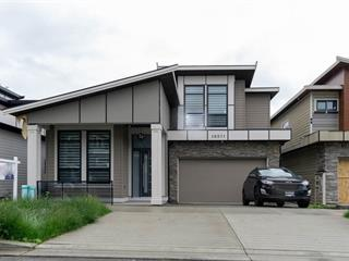 House for sale in Fraser Heights, Surrey, North Surrey, 18201 97a Avenue, 262502945 | Realtylink.org