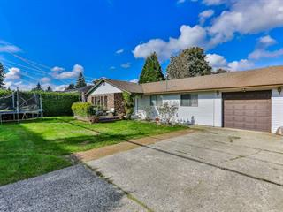 House for sale in Central Meadows, Pitt Meadows, Pitt Meadows, 19371 Hammond Road, 262503202 | Realtylink.org