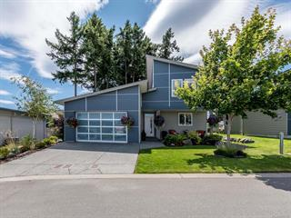 Townhouse for sale in Campbell River, Campbell River Central, 325 Niluht Rd, 471780 | Realtylink.org