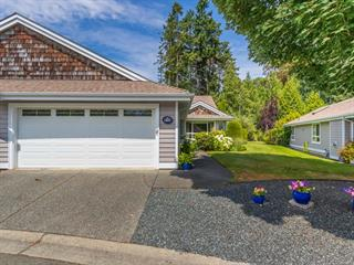 Townhouse for sale in Parksville, Parksville, 1207 Saturna Dr, 471434 | Realtylink.org