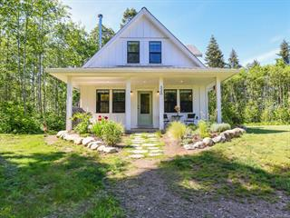 House for sale in Union Bay, Union Bay/Fanny Bay, 320 Callis Rd, 469484 | Realtylink.org