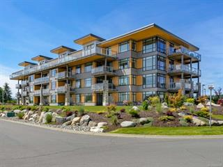 Apartment for sale in Campbell River, Campbell River North, 2777 North Beach Dr, 470511 | Realtylink.org