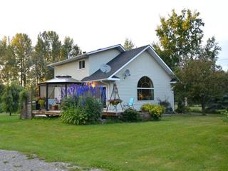 House for sale in Telkwa, Smithers And Area, 1562 Cottonwood Street, 262502697 | Realtylink.org