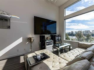Apartment for sale in South Marine, Vancouver, Vancouver East, 312 3138 Riverwalk Avenue, 262499820 | Realtylink.org