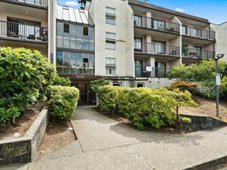 Apartment for sale in Guildford, Surrey, North Surrey, 316 15268 100 Avenue, 262502725 | Realtylink.org