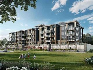 Apartment for sale in Chilliwack W Young-Well, Chilliwack, Chilliwack, 502 45562 Airport Road, 262501647 | Realtylink.org