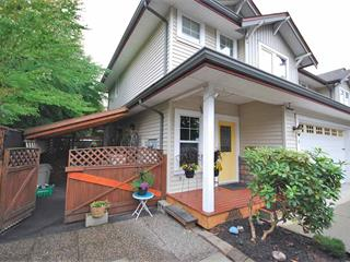 1/2 Duplex for sale in Sardis West Vedder Rd, Chilliwack, Sardis, 1 45136 South Sumas Road, 262501769 | Realtylink.org