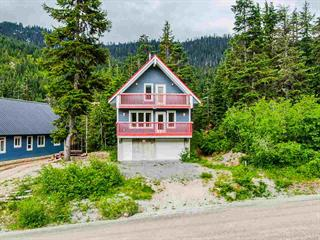 House for sale in Hemlock, Agassiz, Mission, 20763 Mount Keenan Road, 262492745 | Realtylink.org