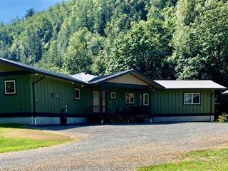 House for sale in Agassiz, Agassiz, 6230 Mountain View Road, 262499636 | Realtylink.org