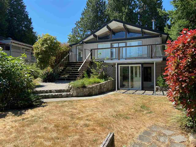House for sale in Sechelt District, Sechelt, Sunshine Coast, 5463 Burley Place, 262474460 | Realtylink.org