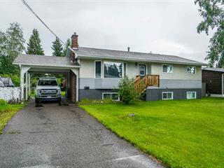House for sale in Edgewood Terrace, Prince George, PG City North, 4229 Craig Drive, 262498931 | Realtylink.org