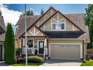 House for sale in Panorama Ridge, Surrey, Surrey, 13522 62b Avenue, 262499158 | Realtylink.org