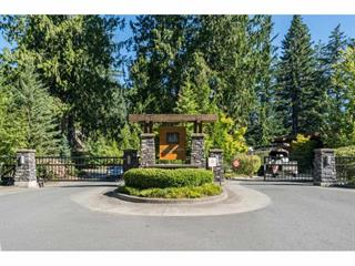 House for sale in Lindell Beach, Cultus Lake, 43573 Red Hawk Pass, 262499140 | Realtylink.org
