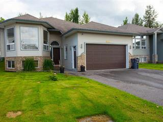 House for sale in Lafreniere, Prince George, PG City South, 3601 Chartwell Avenue, 262496330 | Realtylink.org