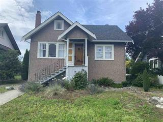 House for sale in West End NW, New Westminster, New Westminster, 1111 Dublin Street, 262496275 | Realtylink.org
