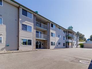 Apartment for sale in Mission BC, Mission, Mission, 306 7265 Haig Street, 262502876 | Realtylink.org