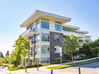Apartment for sale in Fraserview NW, New Westminster, New Westminster, 101 26 E Royal Avenue, 262502970 | Realtylink.org