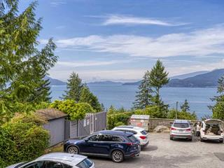 Townhouse for sale in Lions Bay, West Vancouver, 6 350 Centre Road, 262503038 | Realtylink.org