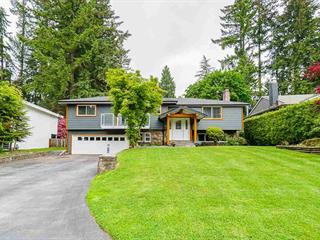 House for sale in Blueridge NV, North Vancouver, North Vancouver, 1688 Layton Drive, 262480777 | Realtylink.org