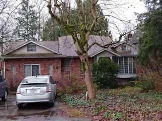 House for sale in Bear Creek Green Timbers, Surrey, Surrey, 8584 145a Street, 262501300 | Realtylink.org