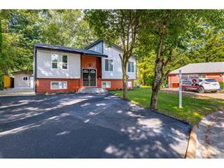 House for sale in Abbotsford East, Abbotsford, Abbotsford, 34869 Terrace Court, 262499430   Realtylink.org