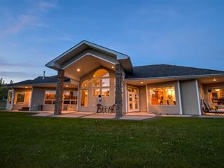 House for sale in Smithers - Rural, Smithers, Smithers And Area, 561 S Viewmount Road, 262290342   Realtylink.org