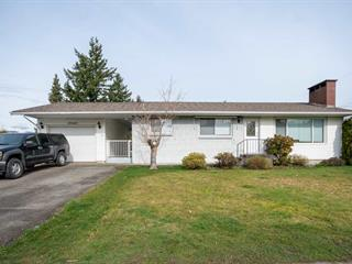House for sale in Sardis West Vedder Rd, Chilliwack, Sardis, 45445 South Sumas Road, 262500348 | Realtylink.org