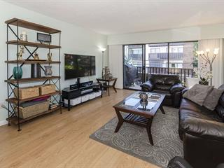 Apartment for sale in Lower Lonsdale, North Vancouver, North Vancouver, 304 170 E 3rd Street, 262501955 | Realtylink.org