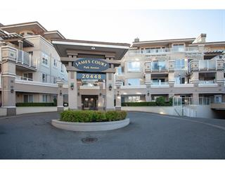 Apartment for sale in Langley City, Langley, Langley, 211 20448 Park Avenue, 262497502 | Realtylink.org