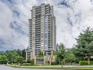 Apartment for sale in Fraserview NW, New Westminster, New Westminster, 1902 280 Ross Drive, 262501104 | Realtylink.org