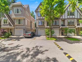 Townhouse for sale in West Newton, Surrey, Surrey, 74 12778 66 Avenue, 262495792 | Realtylink.org