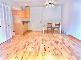 Townhouse for sale in Alpine Meadows, Whistler, Whistler, 11 8073 Timber Lane, 262493983 | Realtylink.org