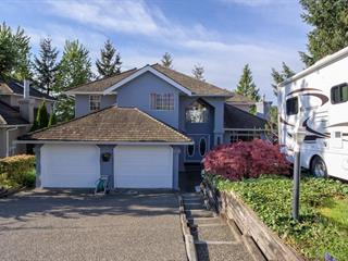 House for sale in Scott Creek, Coquitlam, Coquitlam, 2832 Nash Drive, 262476148 | Realtylink.org