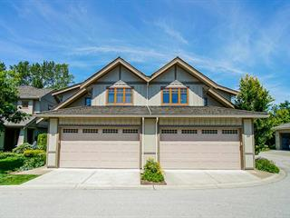 Townhouse for sale in Grandview Surrey, Surrey, South Surrey White Rock, 59 3109 161 Street, 262500717 | Realtylink.org