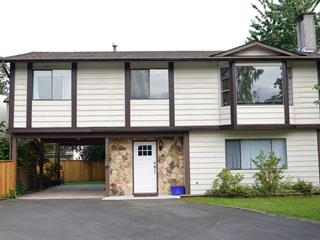 1/2 Duplex for sale in Eagle Ridge CQ, Coquitlam, Coquitlam, 2666 Sparrow Court, 262495182 | Realtylink.org